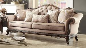 traditional fabric sofas. Exellent Traditional Inside Traditional Fabric Sofas R