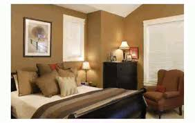 Nice Colors For Bedrooms Best Interior Paint Colors Youtube