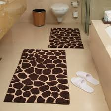 Giraffe Bathroom Decor Giraffe Bathroom Decor Photo 4 Overview With Pictures Exclusive