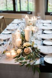 Pine Cone Wedding Table Decorations 17 Best Ideas About Fall Wedding Centerpieces On Pinterest Fall