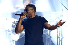 2020 AMAs: Nelly Performs 'Country Grammar' Medley: Watch ...