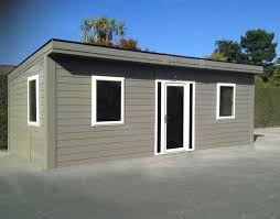 garden shed company ireland