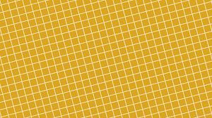 Wallpaper Brown Graph Paper White Grid Daa520 Ffffff 15 6px 66px