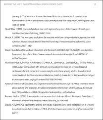 writing references in essays essay references monash university