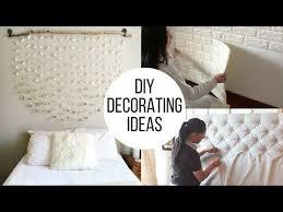 creative bedroom