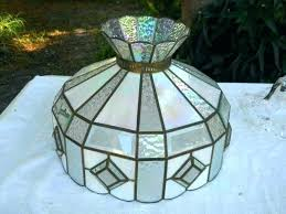 frosted glass lamp shade what size lamp shade top compulsory frosted glass lamp shade replacements pendant