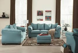 living room living room grey and turquoise plain white rug curved glass coffee surprising images
