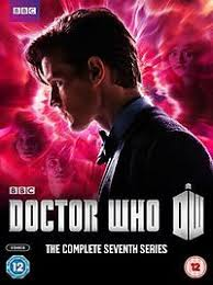 200px Doctor Who Series 7