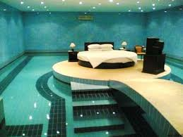Awesome Bedroom Designs About Awesome Bedrooms on Home Design Awesome  Bedroom Designs About Awesome Bedrooms.