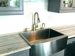 cost of laminate countertop cost of laminate per square foot cost of per square foot average cost of laminate countertop