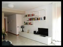 Progettazione Di Interni Milano : Arredamento soggiorno brianza bagni piccolo