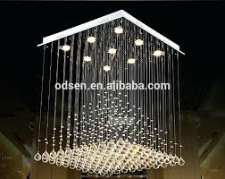 full size of lighting fixtures usa whole modern lobby staircase chandelier s san antonio chandeliers