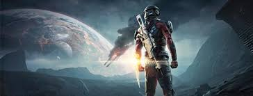 Tips The Guide Andromeda Effect Mass And To Walkthrough Exploring H8CXqnwx