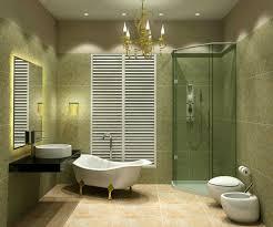 modern bathrooms designs ideas homes alternative latest bathtub bathroom tiles small decor sets tile design restroom tub room and home new great remodel