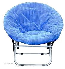 papasan chair target folding chair target fresh graceful folding beach lounge chair tar designs papasan chair cushion target