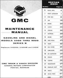 2007 gmc w5500 wiring diagram 2007 wiring diagrams 2007 gmc w5500 wiring diagram diagrams get image about