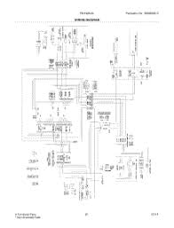 parts for frigidaire fghn2844lf3 refrigerator appliancepartspros com Frigidaire Refrigerator Wiring Diagrams 21 wiring diagram parts for frigidaire refrigerator fghn2844lf3 from appliancepartspros com frigidaire refrigerator wiring diagram