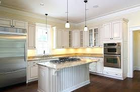 l shaped kitchen with island small l shaped kitchen with island awesome good looking l shaped l shaped kitchen with island
