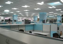 cool office lighting. Ceiling Lights, Office Lights Home Cool Lighting: Outstanding Lighting L