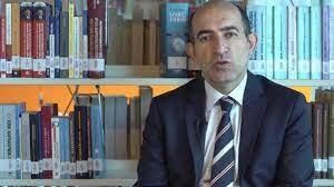 Boğaziçi Üniversitesi Rektörü Melih Bulu, görevden alındı - Haberler