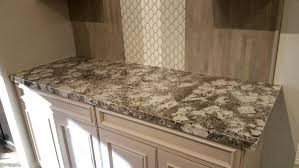 quartz countertops utah east coast white worktop company least expensive onyx stone layton orem