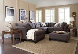 Living Room Chairs Ethan Allen Ethan Allen