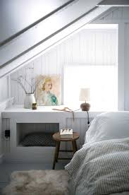 white beadboard bedroom furniture. Beadboard Bedroom Medium Size Of Accent Wallpaper Reclaimed Wood Wall Brick White Furniture
