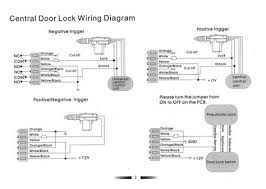 autocop car central locking system wiring diagram wiring car center lock wiring diagram at Car Center Lock Wiring Diagram