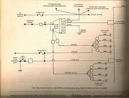 1989 chevy silverado alternator wiring chevrolet cars new duramax lbz wiring diagram get image about wiring diagram