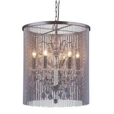 chandeliers chain chandelier lighting uk pull chain chandelier lighting fixture chandelier chain design brooklyn 6