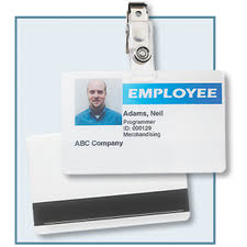 Badge Kit Any Tracking To Adds Attendance On Program Id