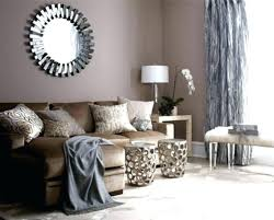 brown sofa decor living room couch best ideas for the house images on leather decorate around brown leather sofa decor