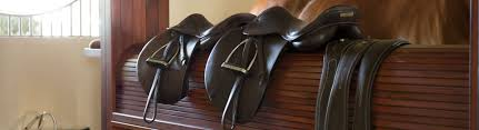 saddle leather is made from a variety of animal hides the hides are preserved through a process called tanning during which a chemical tannin is usually