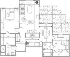 underground house plans.  Underground Underground House Plans Wallpaper On U