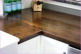 butcher block countertop wood at breathtaking intended for countertops prepare 3