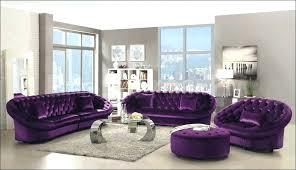 purple livingroom purple living room furniture living room wonderful purple  couch purple living room accessories grey . purple livingroom chic living  ...