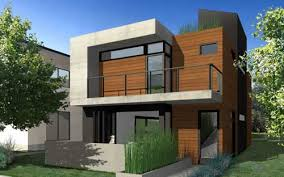 Modern home design Bedroom Modern Home Design Latest Home Planning Ideas 2019 New Home Designs Latest Modern Home Design Latest