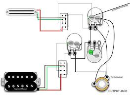 offsetguitars com • view topic wiring question humbuckers image