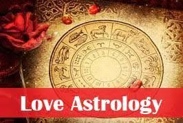 Astrology Marriage Consultation Relationship Reading