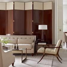 definition of contemporary furniture. Contemporary Living Room Furniture Modern Definition Of