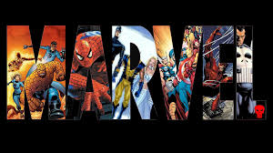 1920x1080 ultimate marvel wallpaper pack afire you