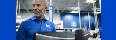 However, we recommend keeping the gift card until you are certain that items purchased with the card will not need to be returned. Best Buy Return Exchange Policy Best Buy
