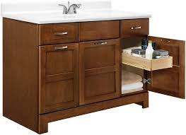 42 offset vanity top 48 double sink vanity 48 floating bathroom vanity cabinet