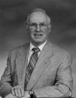 Arthur Michea Obituary - (2016) - STOUFFVILLE, ON - Toronto Star