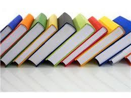 Подольск Контрольные курсовые и дипломные работы цена р  Контрольные курсовые и дипломные работы объявление n25590751 Подольска