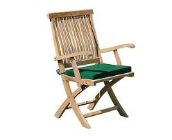 chair cushions with ties. Chair Cushions With Ties