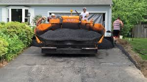 cost to resurface asphalt driveway. Contemporary Resurface Intended Cost To Resurface Asphalt Driveway V