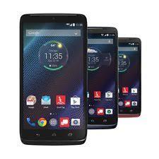 motorola phones verizon. motorola xt1254 droid turbo 32gb verizon wireless 4g lte smartphone phones