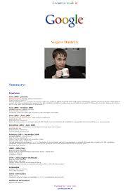 Rustock Botnet Suspect Sought Job At Google Krebs On Security