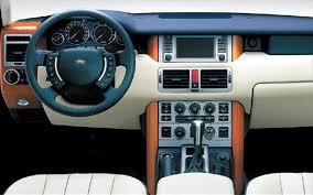 range rover hse 2014 interior. 2014 range rover hse interior hse f